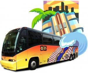 miami_city_tours_Copy_2__45615.1338915885.1280.1280